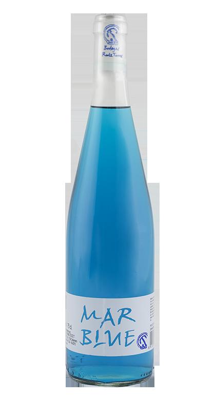 Mar-Blue-ruiz-torres-Vinos de España-Mejores Vinos- Vino Extremadura- Ruiz Torres