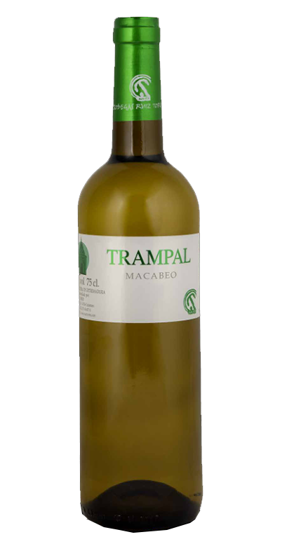 Trampal-Blanco-Joven-2017-2